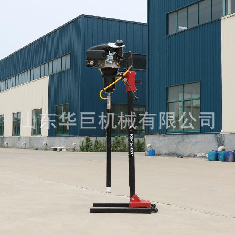 BXZ-2L立式揹包鑽機1-3.JPG