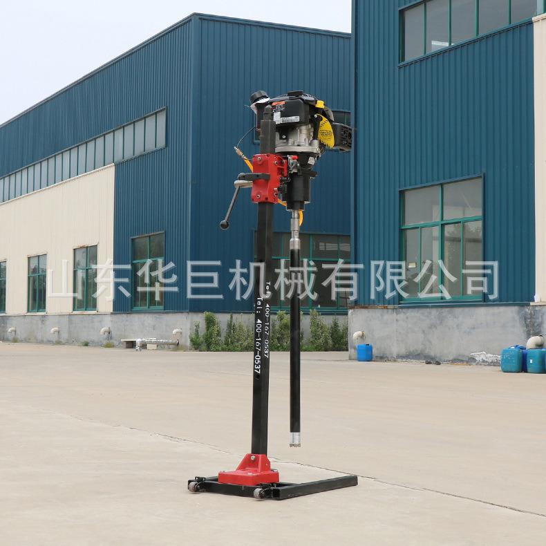 BXZ-2L立式揹包鑽機1-6.JPG