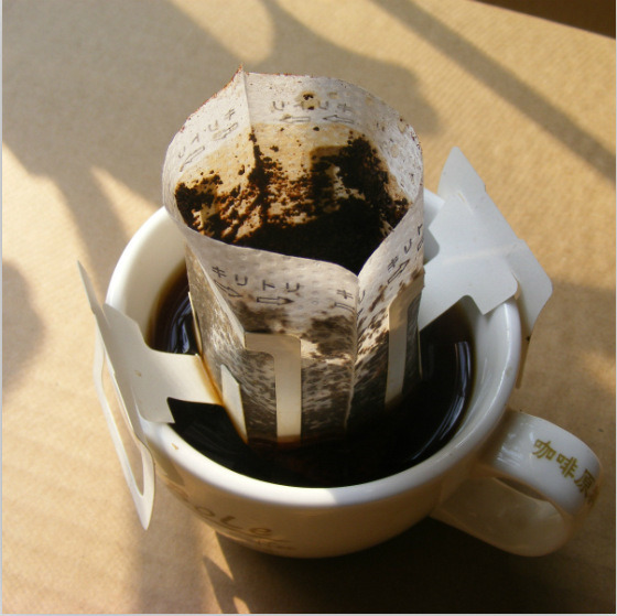 QD-18袋泡茶包装机袋滤纸袋过滤棉纸袋泡茶茶叶分装机包装机
