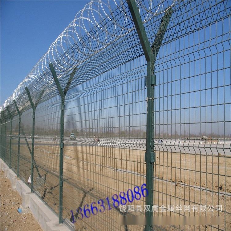 护栏系列29