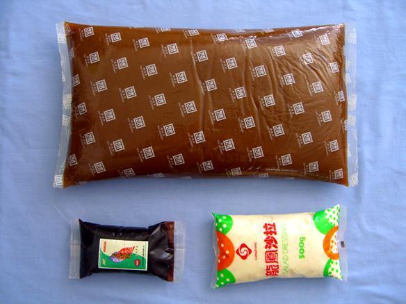 酱体大袋包装_8840