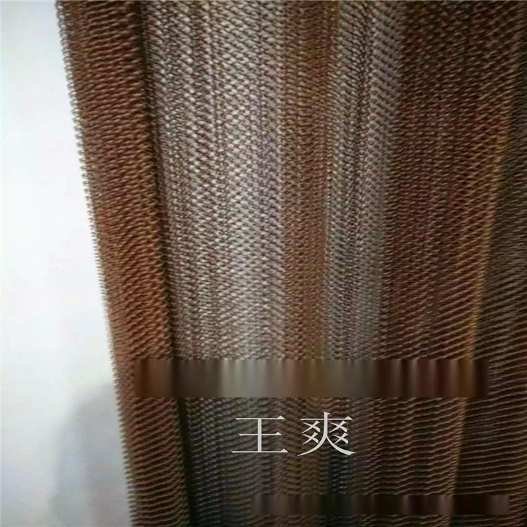 裝飾網簾10