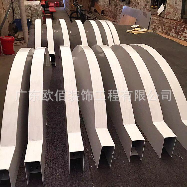 a 半圆弧形木纹铝方通板 (2).JPG