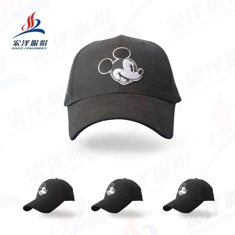 棒球帽 (39).jpg