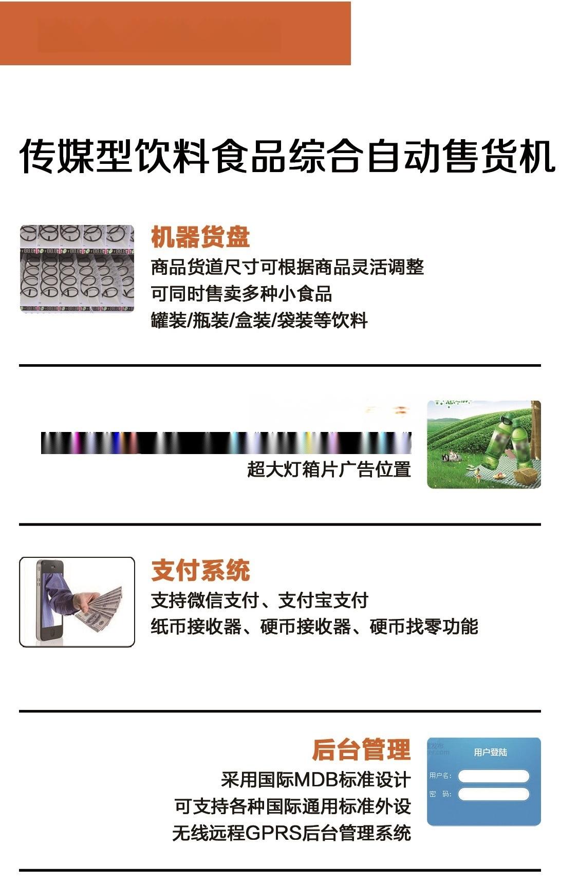 LV-XO2 - 功能簡介