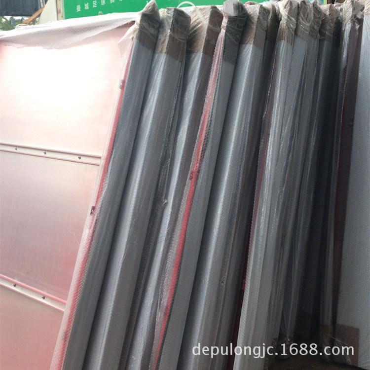 铝单板造型鉴赏