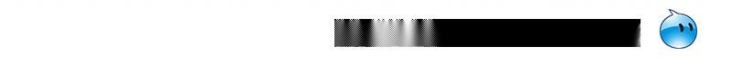 SWC型十字軸式萬向聯軸器詳情頁_04.jpg