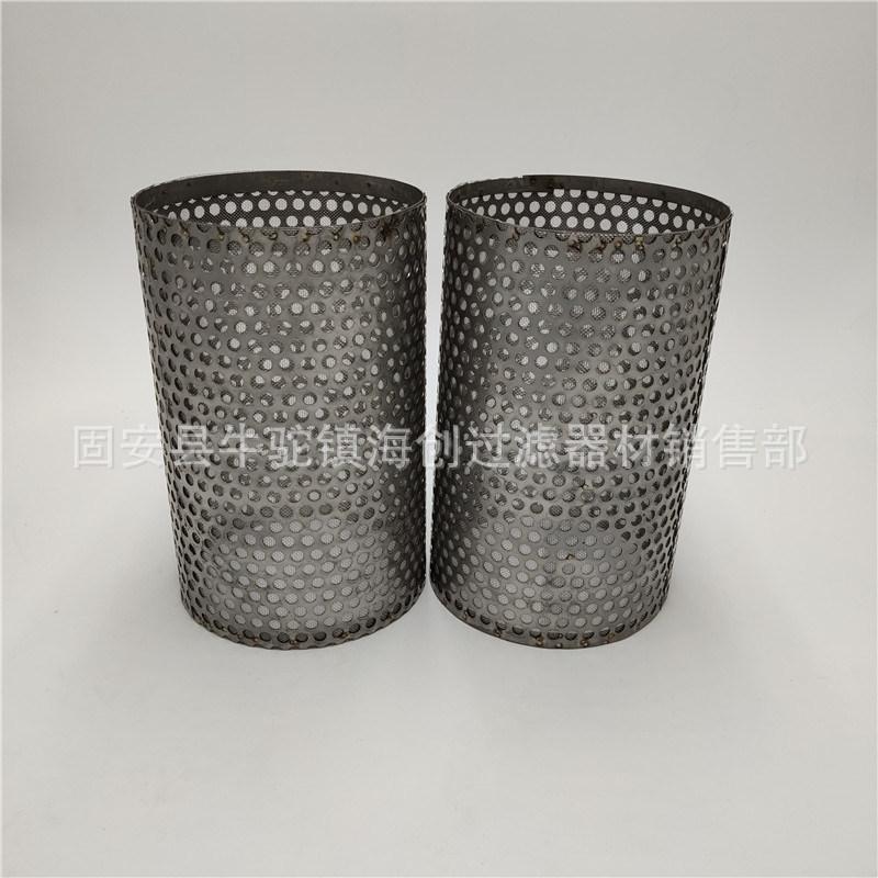不锈钢过滤网 (2)