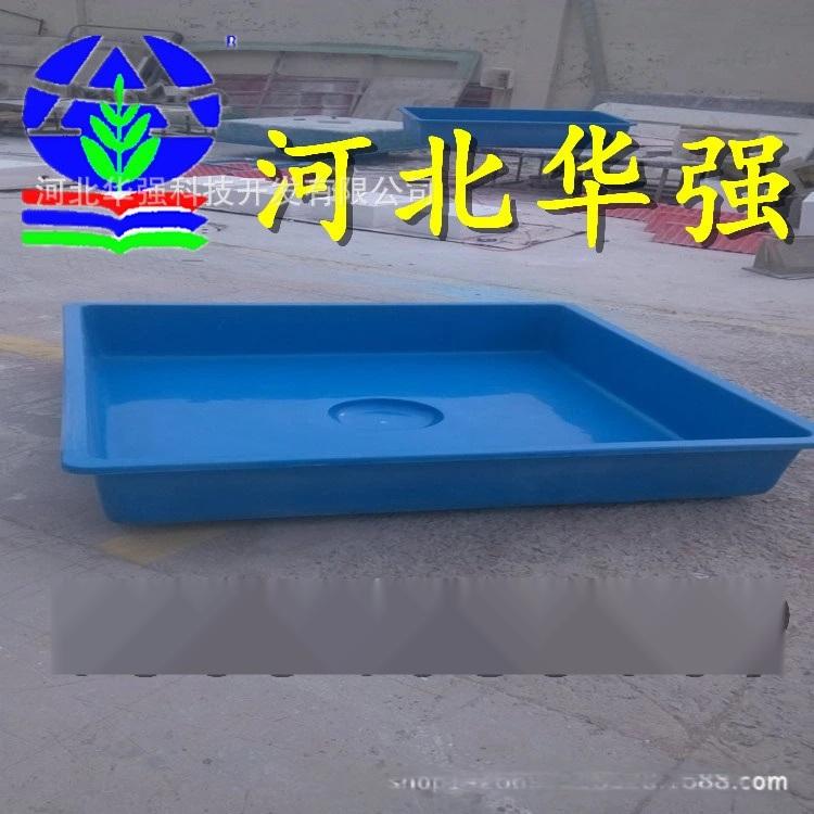 2135934438_1838001085.jpg_.web