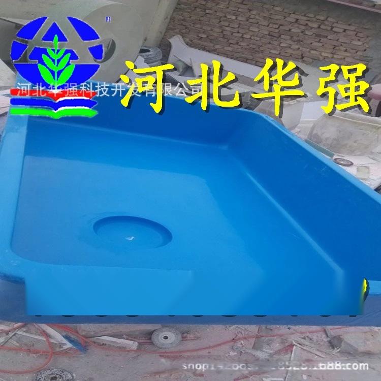 2135934442_1838001085.jpg_.web