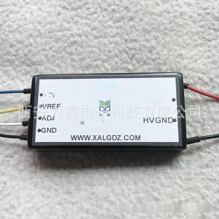 5X-750PR0.5(1).JPG