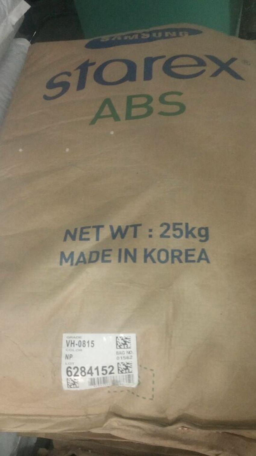 ABS 韩三星  毛织 VH-0815