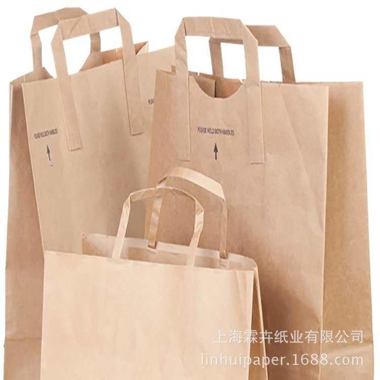 Three-Bags-471x327
