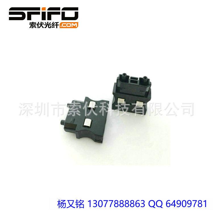 AMP三菱MR-J3BUS伺服塑料光纤线_0050.jpg