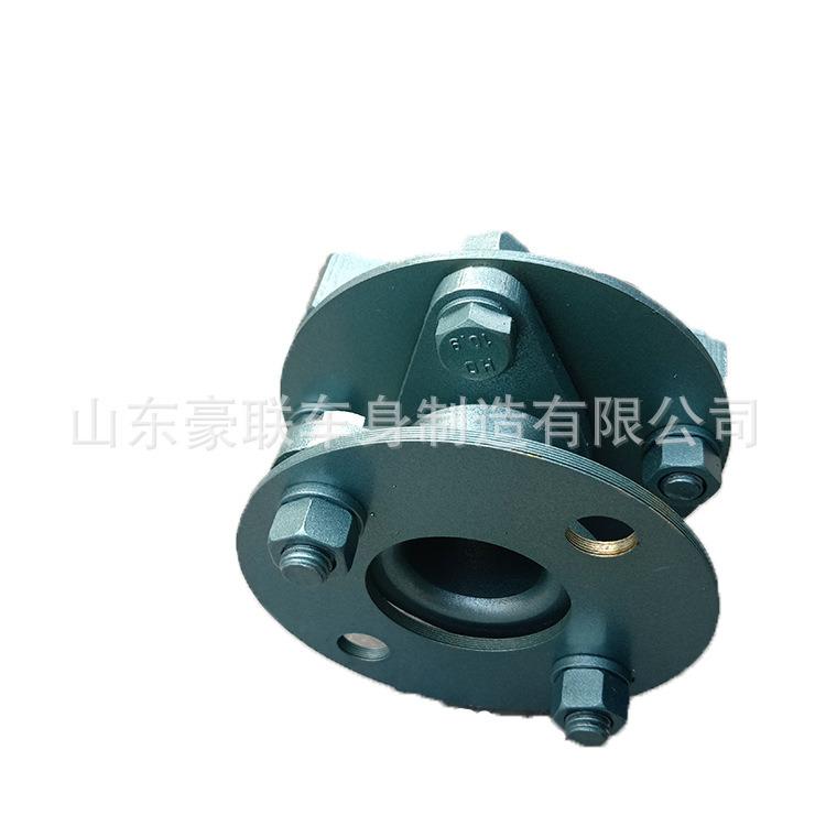 VG1092080401联轴器总成 (4).jpg
