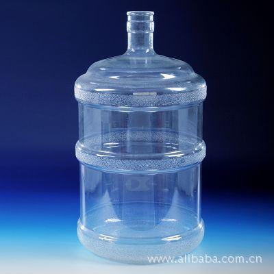 PET矿泉水瓶18857601169