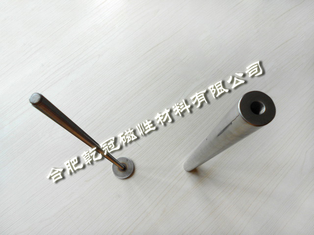 磁棒   磁力棒 强磁棒