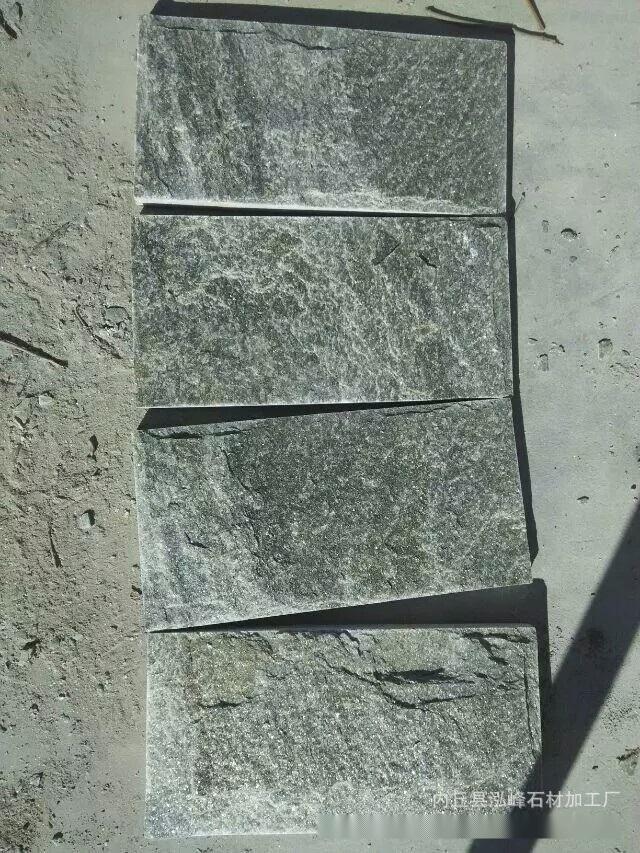 廠家直供 雜色木紋牆面磚 天然木紋磚 別墅專用磚 外牆文化石