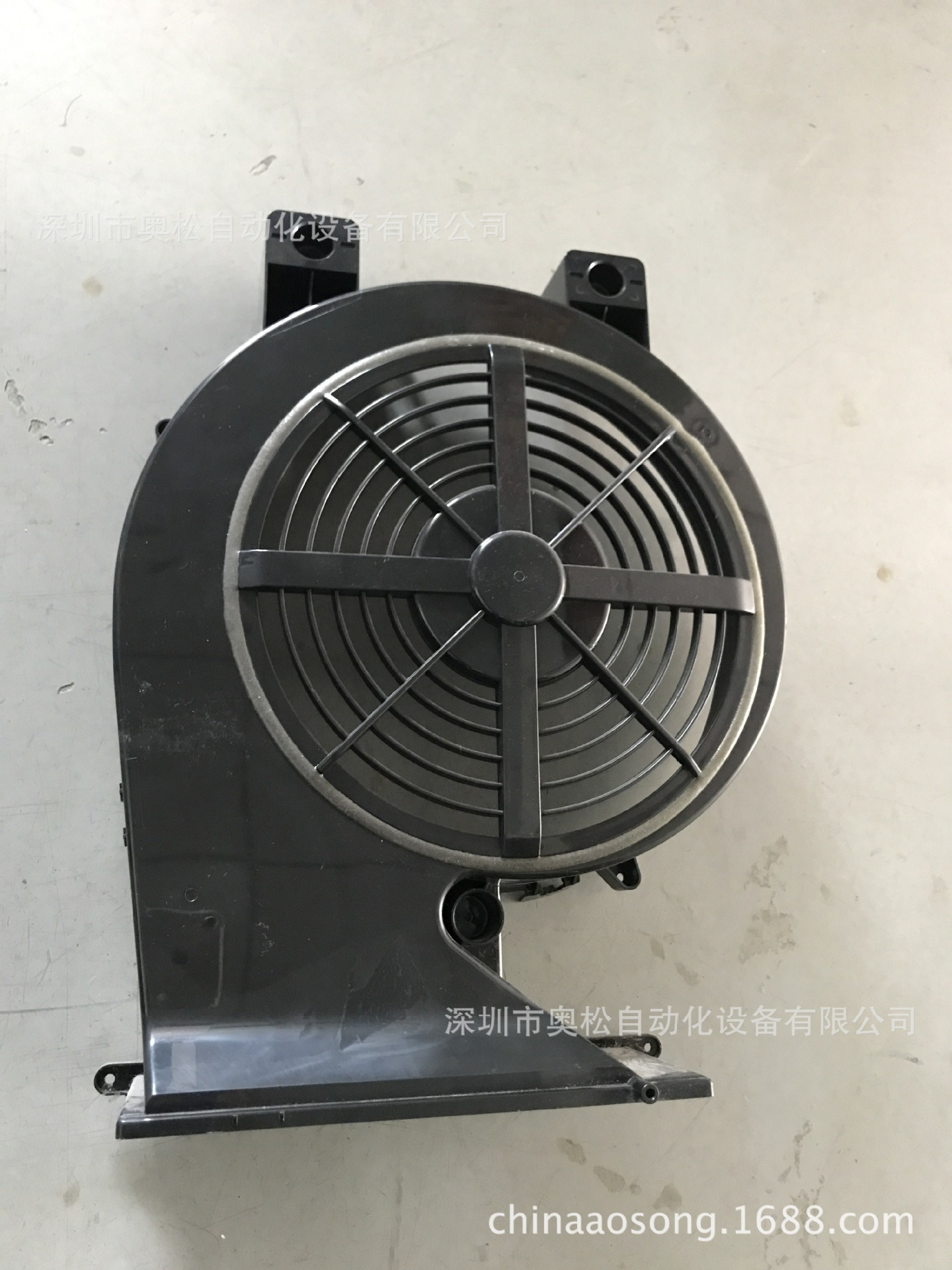 空气过滤芯打发泡胶条IMG_3399.JPG