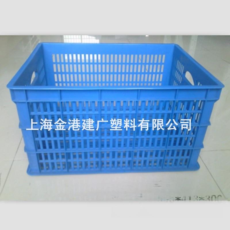 500-290-1筐_副本