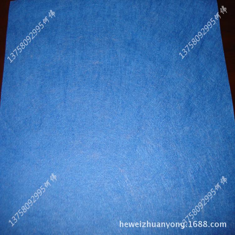 桌布水刺无纺布