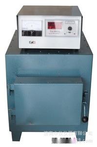 ZY-DZL电阻炉
