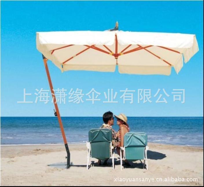 侧立木吊伞2