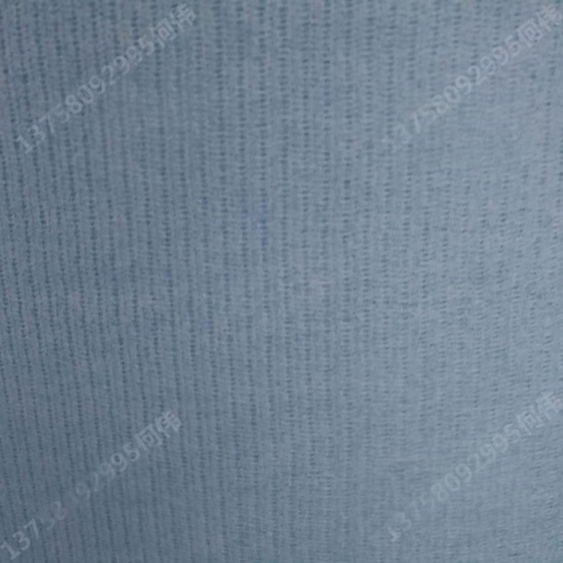 高强复合丝水刺无纺布