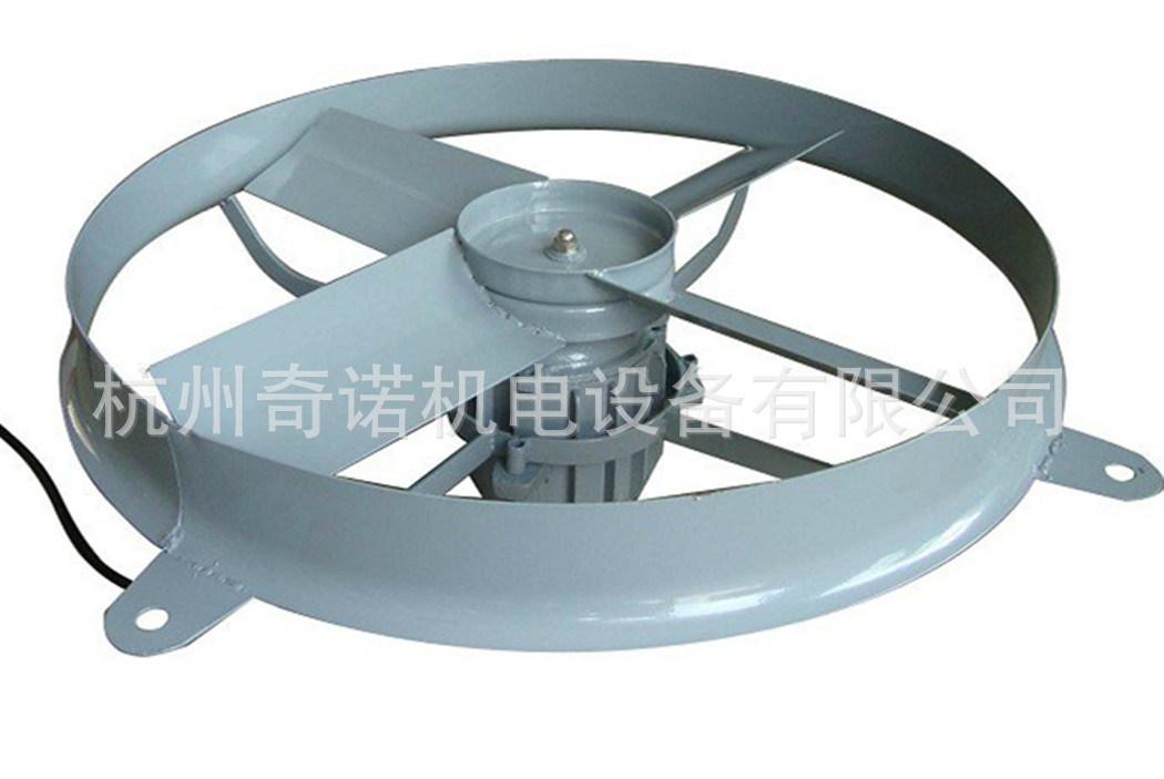 圓形排風扇03