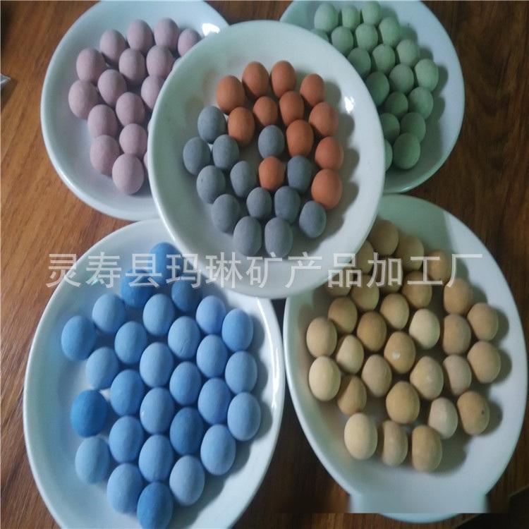 彩色陶瓷球17