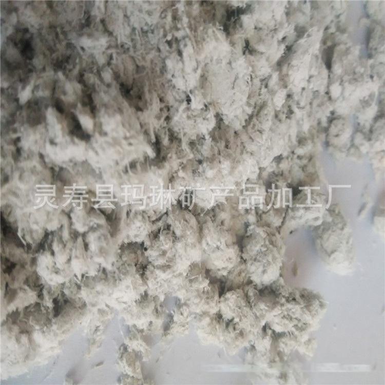石棉纤维01