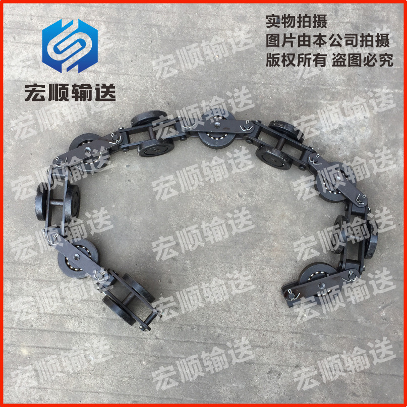 QXG200_206_单链条-2