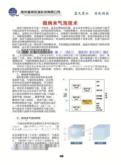 微纳米曝气机_页面_02