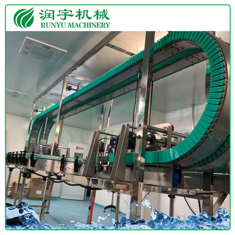 玻璃瓶灌装机酵素 (13).jpg