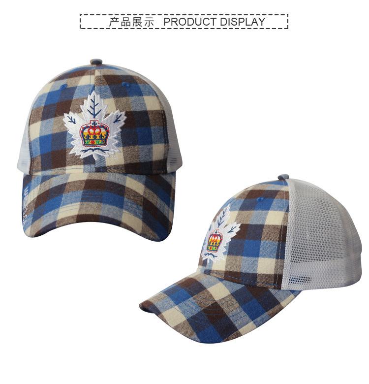 帽子 (4).jpg