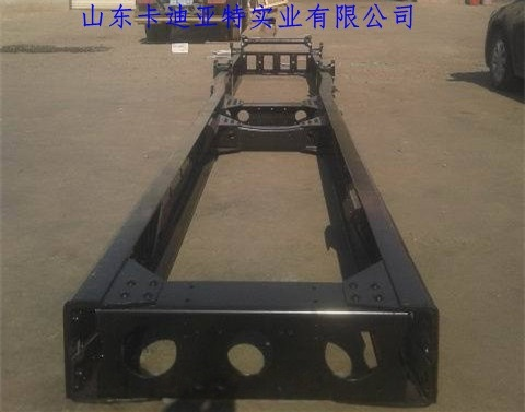 D840A原厂