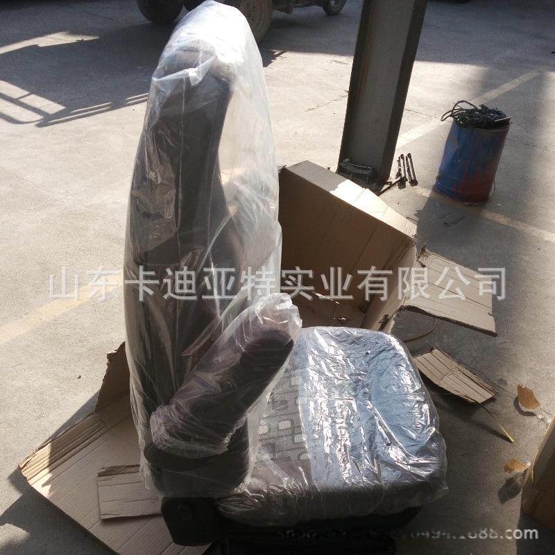 欧曼气囊座椅 (5)