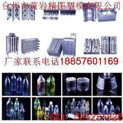 瓶子和模具18857601169