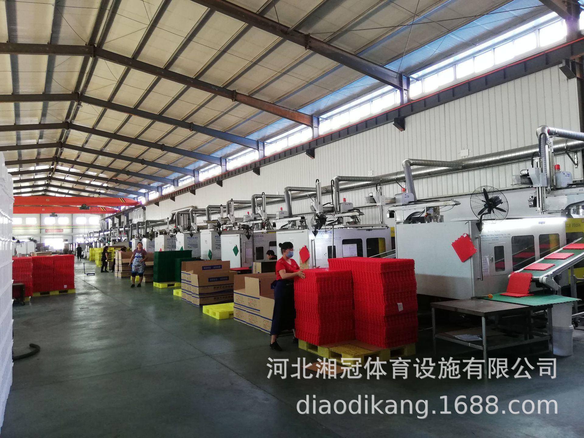 拼裝地板生產照片18132289165