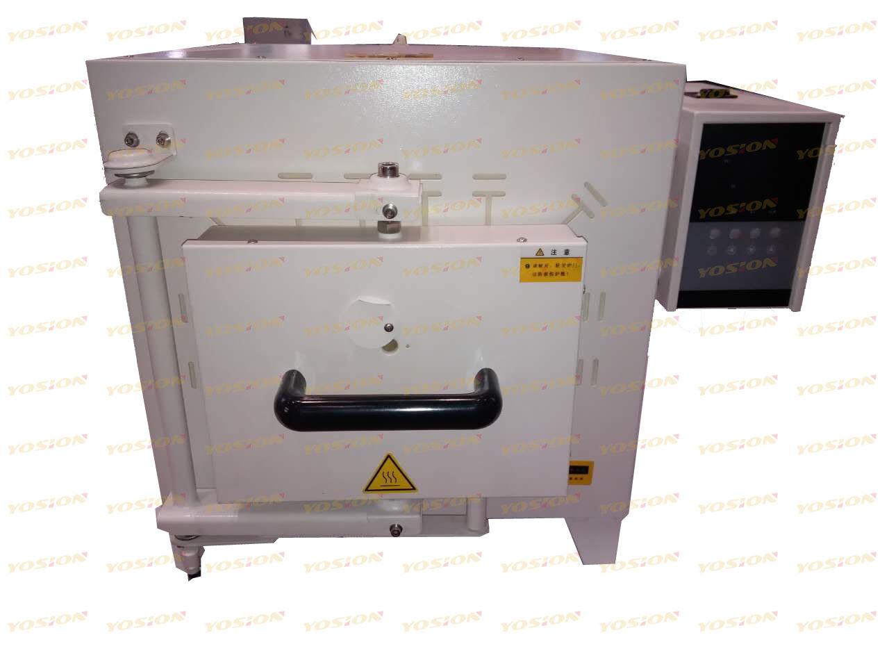 电阻炉 水印