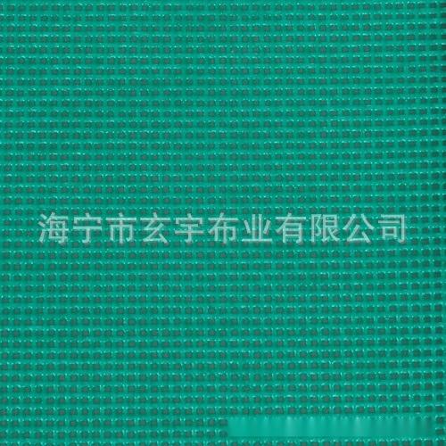 29 - 副本