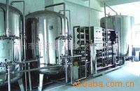 RO-6-60T反渗透纯水装置