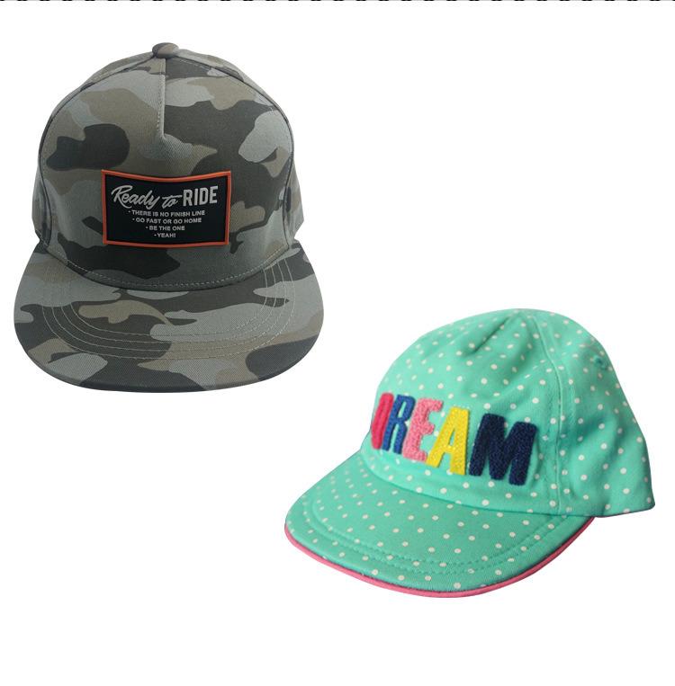 帽子 (7).jpg