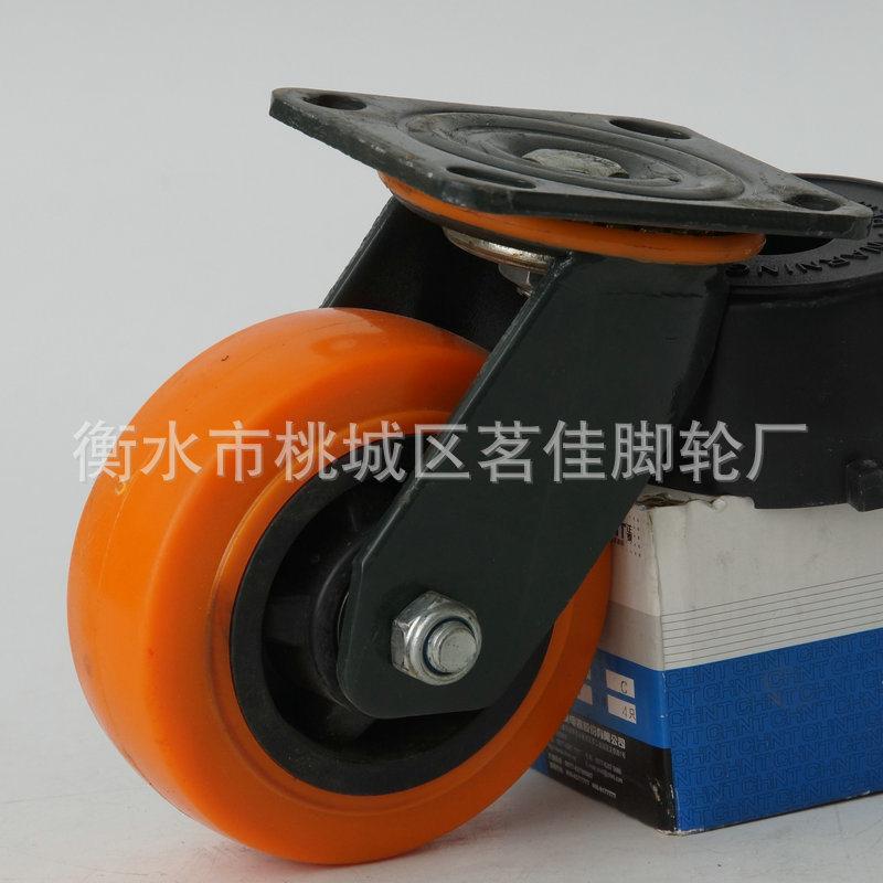 DSC09426