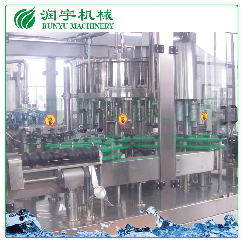 果汁灌装机 (4).JPG