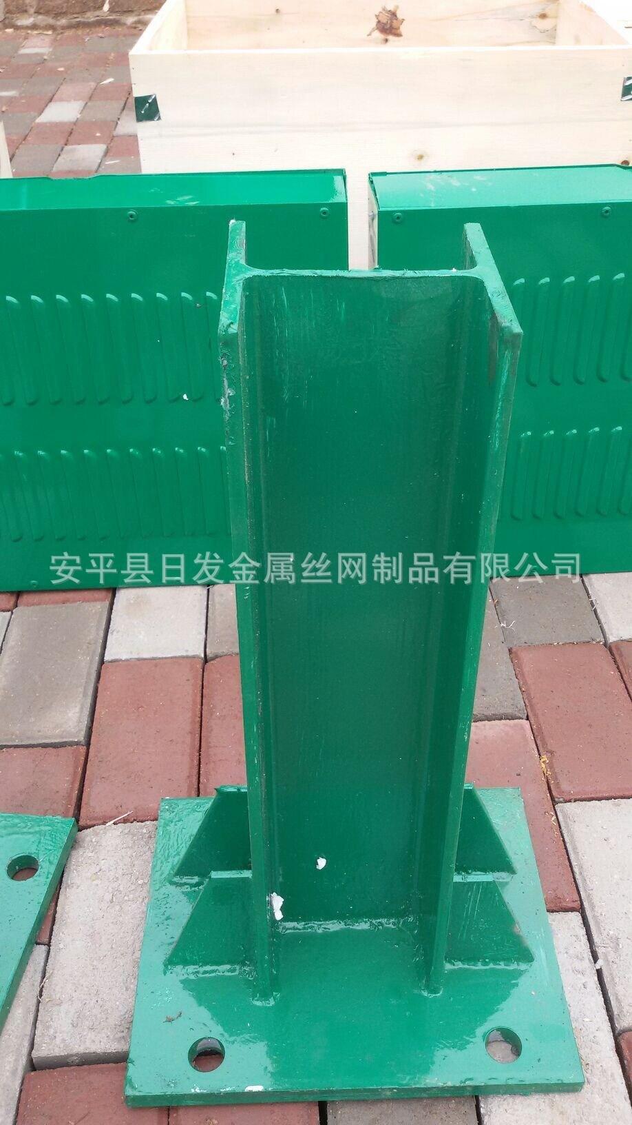 QQ图片20140705123618