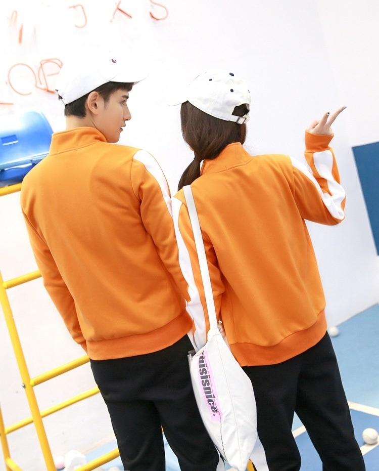 133-橘色-5