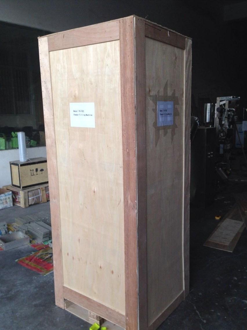 粉灌机包装2