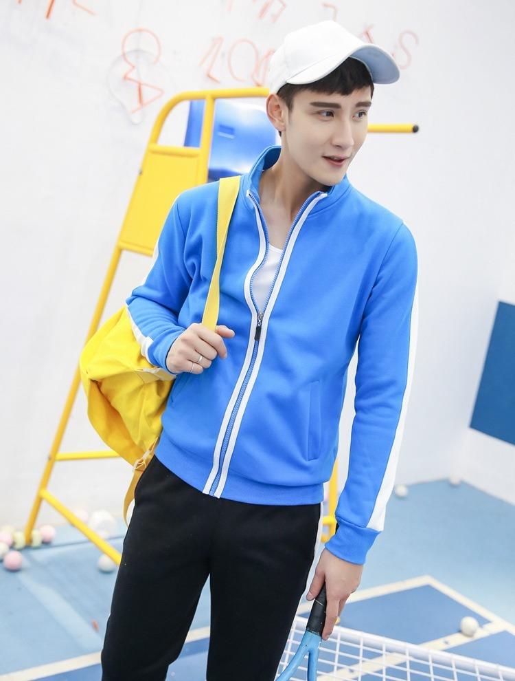 133-蓝色-4
