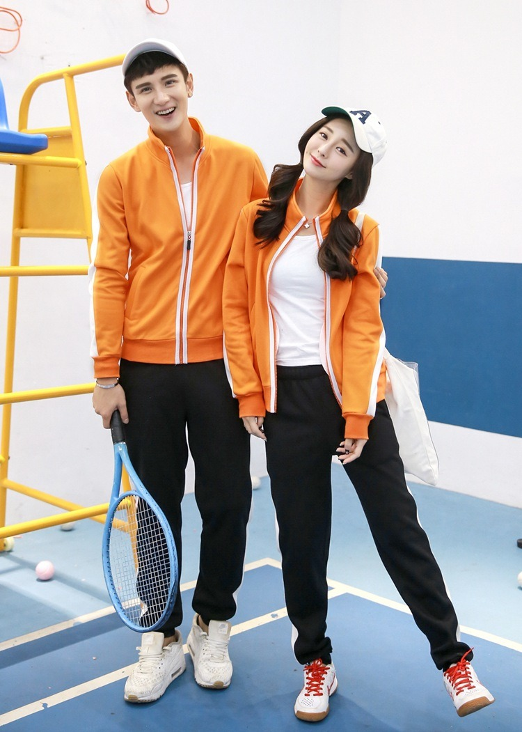 133-橘色-1